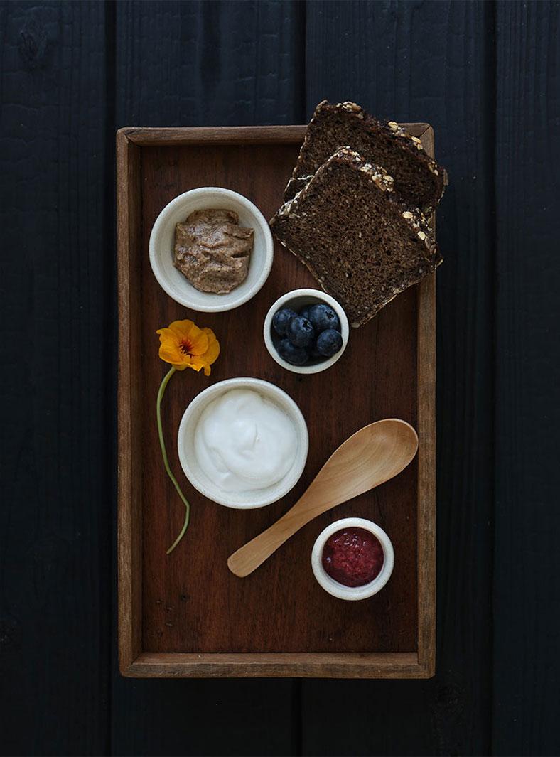 culinary_breakfast