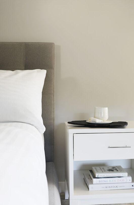 guestroom_inn